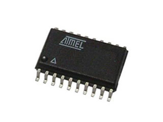 MCU 8BIT 2KB FLASH SOIC-20